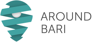 logoAroundBariGRIGIO